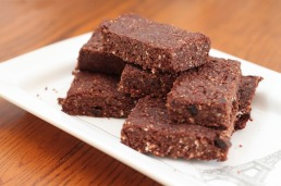 brownies-545064_640