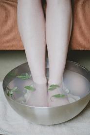 foot-bath-650874_640