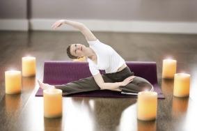 yoga-2004477_640