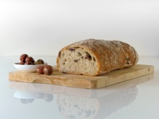 bread-food-olives-mediterranean-62313.jpeg