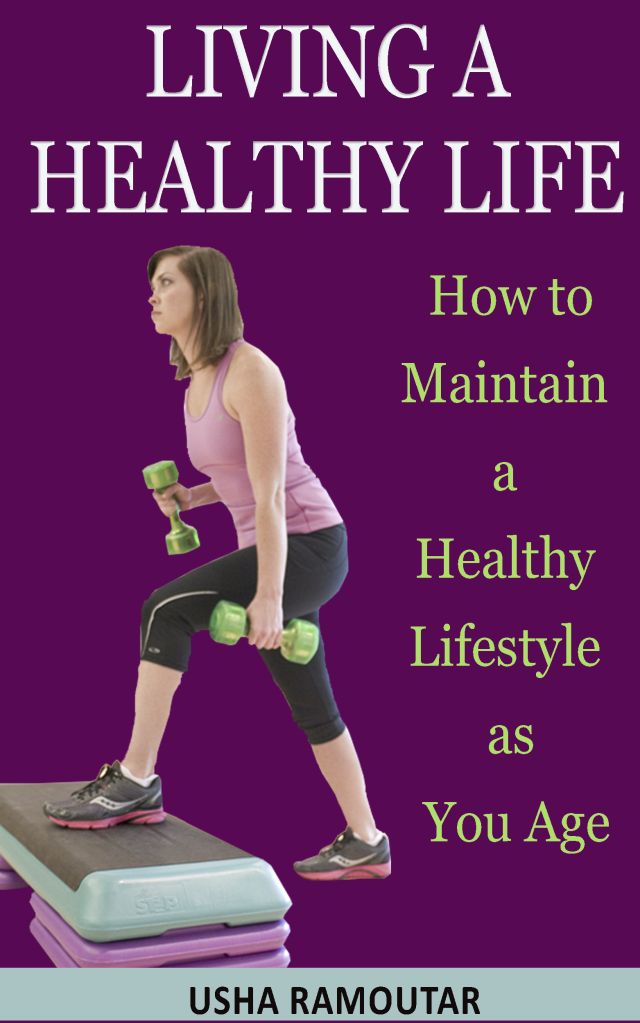 Living_a_Healthy_Life (1).png