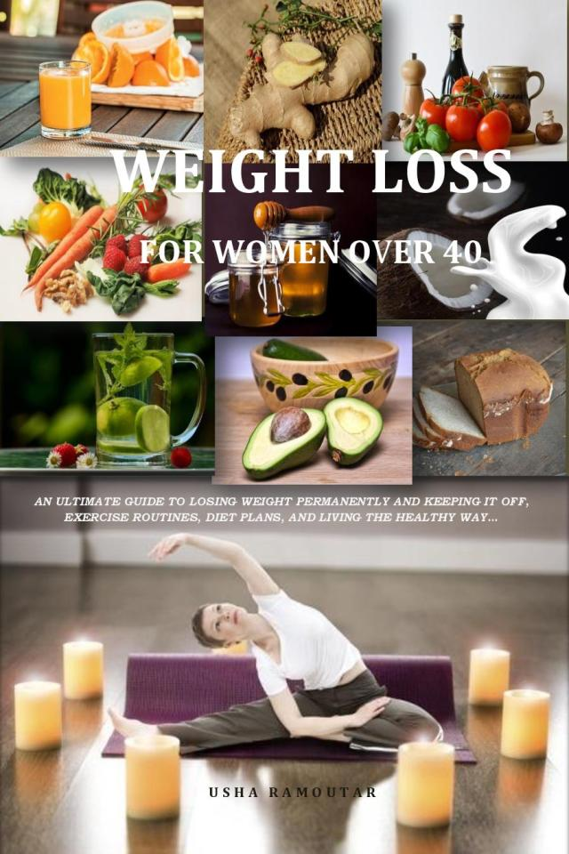 WEIGHT LOSS OVER401-page-001 (1)